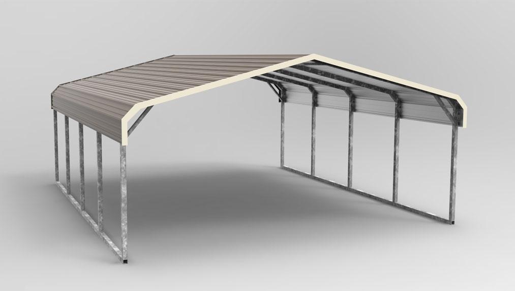 Standard-Style-Carport