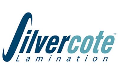 Silvercote Lamination