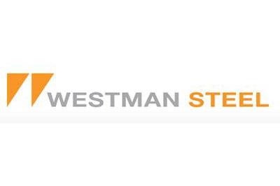 Westman Steel