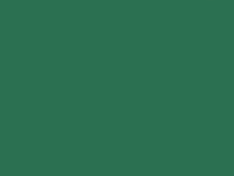 Medium Green - Steel Building Colors - CDN Buildings