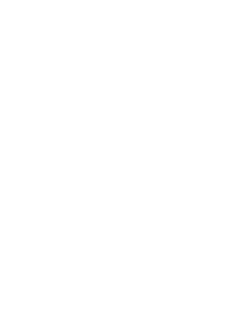 CWB-Certified-CDN-Buildings-Canada-white